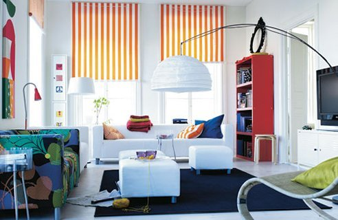 10-Ikea-Living-Room-Design.jpg