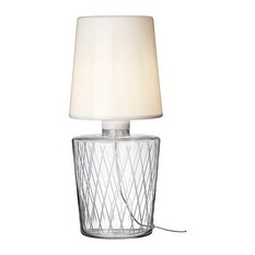 ikea-stockholm-table-lamp__0120145_PE276570_S4.JPG